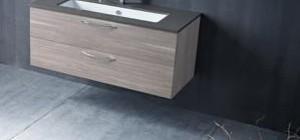 meubles-de salles-de bain-st-martin-heres-nymphea17