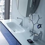 meubles-de salles-de bain-st-martin-heres55