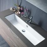 meubles-de salles-de bain-st-martin-heres56