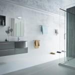 meubles-de salles-de bain-st-martin-heres57