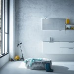 meubles-de salles-de bain-st-martin-heres58