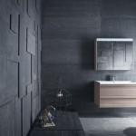 meubles-de salles-de bain-st-martin-heres59
