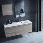 meubles-de salles-de bain-st-martin-heres60