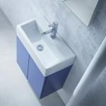 meubles-de salles-de bain-st-martin-heres61