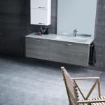 meubles-de salles-de bain-st-martin-heres62