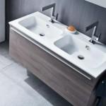 meubles-de salles-de bain-st-martin-heres63