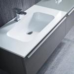 meubles-de salles-de bain-st-martin-heres64