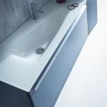 meubles-de salles-de bain-st-martin-heres65