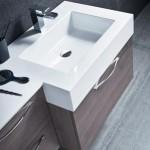 meubles-de salles-de bain-st-martin-heres66