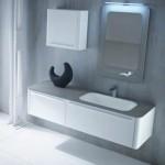 meubles-de salles-de bain-st-martin-heres67