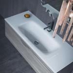 meubles-de salles-de bain-st-martin-heres68