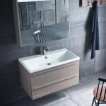 meubles-de salles-de bain-st-martin-heres69