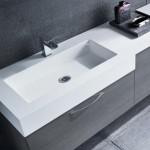meubles-de salles-de bain-st-martin-heres70