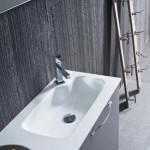meubles-de salles-de bain-st-martin-heres71