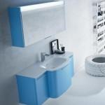 meubles-de salles-de bain-st-martin-heres73