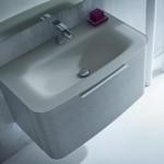 meubles-de salles-de bain-st-martin-heres75