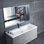 meubles-de salles-de bain-st-martin-heres76