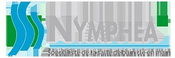 Nymphea